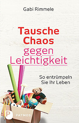 Cover: https://exlibris.azureedge.net/covers/9783/8436/0638/7/9783843606387xl.jpg