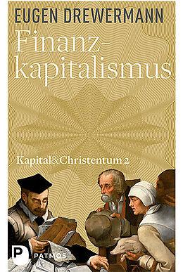 Cover: https://exlibris.azureedge.net/covers/9783/8436/0818/3/9783843608183xl.jpg