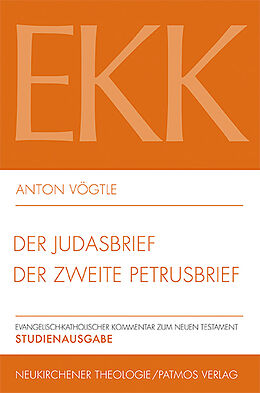 Cover: https://exlibris.azureedge.net/covers/9783/8436/0863/3/9783843608633xl.jpg
