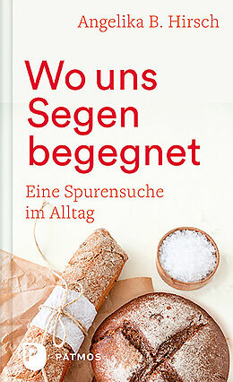Cover: https://exlibris.azureedge.net/covers/9783/8436/0961/6/9783843609616xl.jpg