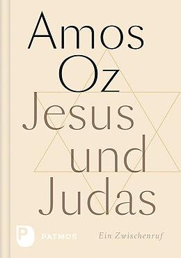 Cover: https://exlibris.azureedge.net/covers/9783/8436/1051/3/9783843610513xl.jpg