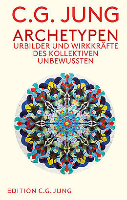 Cover: https://exlibris.azureedge.net/covers/9783/8436/1088/9/9783843610889xl.jpg
