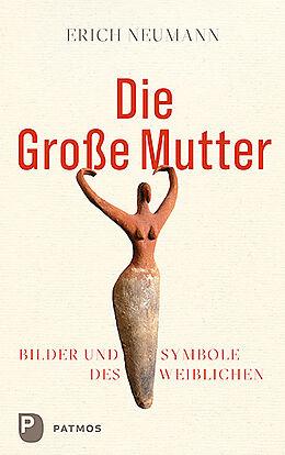 Cover: https://exlibris.azureedge.net/covers/9783/8436/1089/6/9783843610896xl.jpg