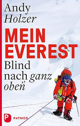 Cover: https://exlibris.azureedge.net/covers/9783/8436/1093/3/9783843610933xl.jpg