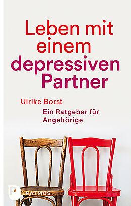 Cover: https://exlibris.azureedge.net/covers/9783/8436/1143/5/9783843611435xl.jpg