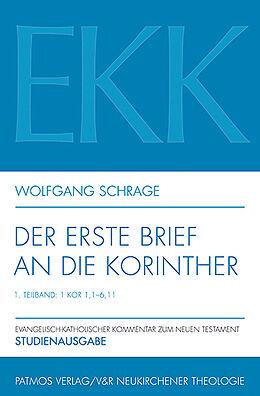 Cover: https://exlibris.azureedge.net/covers/9783/8436/1229/6/9783843612296xl.jpg