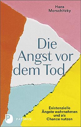 Cover: https://exlibris.azureedge.net/covers/9783/8436/1278/4/9783843612784xl.jpg