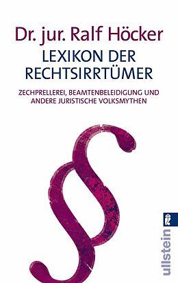 Cover: https://exlibris.azureedge.net/covers/9783/8437/0162/4/9783843701624xl.jpg