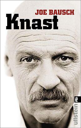 Cover: https://exlibris.azureedge.net/covers/9783/8437/0217/1/9783843702171xl.jpg