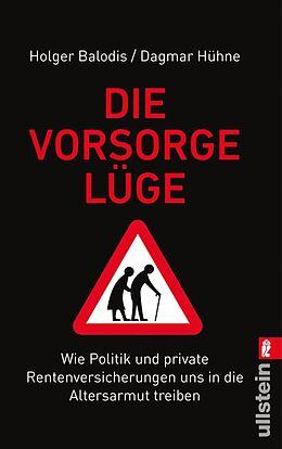 Cover: https://exlibris.azureedge.net/covers/9783/8437/0331/4/9783843703314xl.jpg