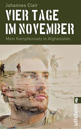 Cover: https://exlibris.azureedge.net/covers/9783/8437/0332/1/9783843703321xl.jpg