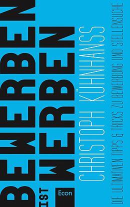 Cover: https://exlibris.azureedge.net/covers/9783/8437/0476/2/9783843704762xl.jpg