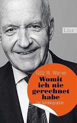 Cover: https://exlibris.azureedge.net/covers/9783/8437/0595/0/9783843705950xl.jpg
