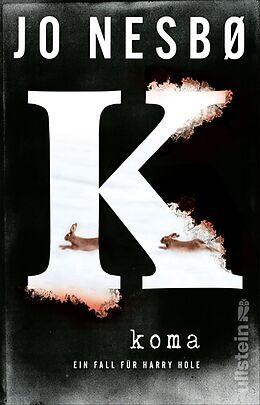 Cover: https://exlibris.azureedge.net/covers/9783/8437/0627/8/9783843706278xl.jpg