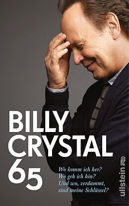 E-Book (epub) 65 von Billy Crystal