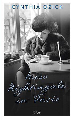 Cover: https://exlibris.azureedge.net/covers/9783/8437/0927/9/9783843709279xl.jpg
