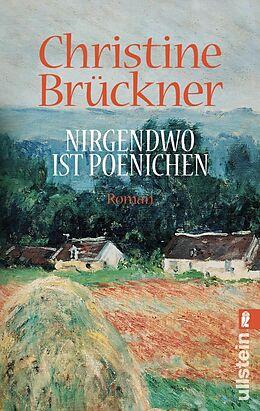 Cover: https://exlibris.azureedge.net/covers/9783/8437/1011/4/9783843710114xl.jpg
