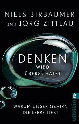 Cover: https://exlibris.azureedge.net/covers/9783/8437/1432/7/9783843714327xl.jpg