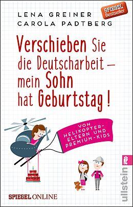 Cover: https://exlibris.azureedge.net/covers/9783/8437/1658/1/9783843716581xl.jpg