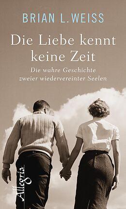 Cover: https://exlibris.azureedge.net/covers/9783/8437/1824/0/9783843718240xl.jpg