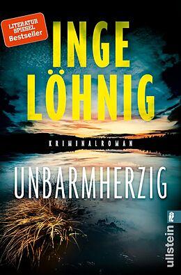 Cover: https://exlibris.azureedge.net/covers/9783/8437/2085/4/9783843720854xl.jpg