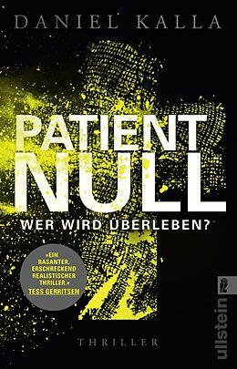 Cover: https://exlibris.azureedge.net/covers/9783/8437/2354/1/9783843723541xl.jpg