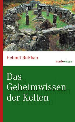 Cover: https://exlibris.azureedge.net/covers/9783/8438/0425/7/9783843804257xl.jpg