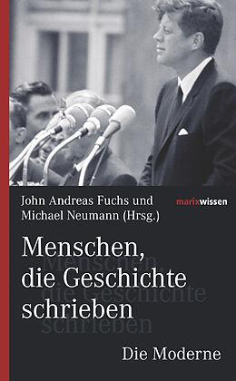 Cover: https://exlibris.azureedge.net/covers/9783/8438/0488/2/9783843804882xl.jpg
