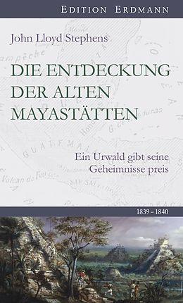 Cover: https://exlibris.azureedge.net/covers/9783/8438/0576/6/9783843805766xl.jpg