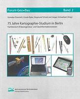 Cover: https://exlibris.azureedge.net/covers/9783/8440/0075/7/9783844000757xl.jpg