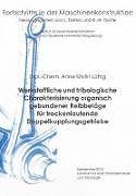 Cover: https://exlibris.azureedge.net/covers/9783/8440/2217/9/9783844022179xl.jpg