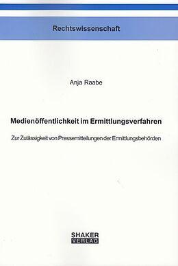 Cover: https://exlibris.azureedge.net/covers/9783/8440/4349/5/9783844043495xl.jpg