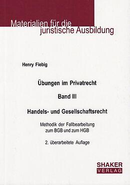 Cover: https://exlibris.azureedge.net/covers/9783/8440/4846/9/9783844048469xl.jpg