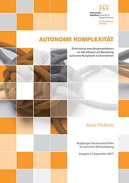 Cover: https://exlibris.azureedge.net/covers/9783/8440/5527/6/9783844055276xl.jpg
