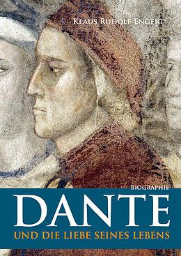 Cover: https://exlibris.azureedge.net/covers/9783/8440/6343/1/9783844063431xl.jpg