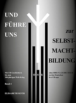 Cover: https://exlibris.azureedge.net/covers/9783/8440/6442/1/9783844064421xl.jpg