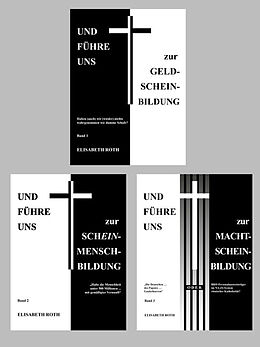 Cover: https://exlibris.azureedge.net/covers/9783/8440/6474/2/9783844064742xl.jpg