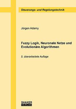 Cover: https://exlibris.azureedge.net/covers/9783/8440/6929/7/9783844069297xl.jpg
