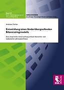 Cover: https://exlibris.azureedge.net/covers/9783/8441/0119/5/9783844101195xl.jpg