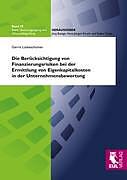 Cover: https://exlibris.azureedge.net/covers/9783/8441/0156/0/9783844101560xl.jpg