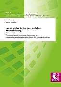 Cover: https://exlibris.azureedge.net/covers/9783/8441/0168/3/9783844101683xl.jpg