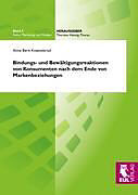 Cover: https://exlibris.azureedge.net/covers/9783/8441/0214/7/9783844102147xl.jpg