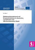 Cover: https://exlibris.azureedge.net/covers/9783/8441/0243/7/9783844102437xl.jpg