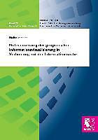 Cover: https://exlibris.azureedge.net/covers/9783/8441/0316/8/9783844103168xl.jpg