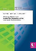 Cover: https://exlibris.azureedge.net/covers/9783/8441/0332/8/9783844103328xl.jpg