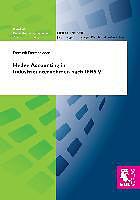 Cover: https://exlibris.azureedge.net/covers/9783/8441/0337/3/9783844103373xl.jpg