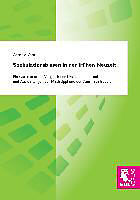 Cover: https://exlibris.azureedge.net/covers/9783/8441/0379/3/9783844103793xl.jpg