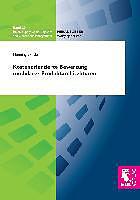 Cover: https://exlibris.azureedge.net/covers/9783/8441/0424/0/9783844104240xl.jpg