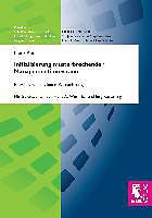 Cover: https://exlibris.azureedge.net/covers/9783/8441/0435/6/9783844104356xl.jpg