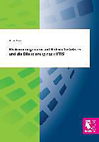 Cover: https://exlibris.azureedge.net/covers/9783/8441/0475/2/9783844104752xl.jpg